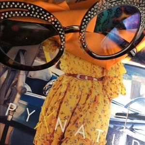 Accessories - Beautiful Glasses Brand New with Case included